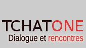 tchat adulte sans inscription